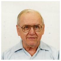 Leo Kupczyk