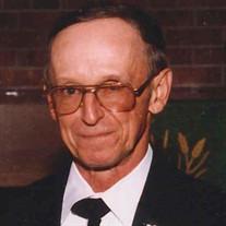 Gary John Doelle