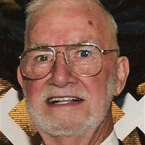 Roy H. Greene Jr.
