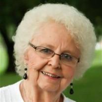 Eunice I.  Ruth