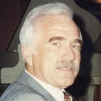 Lester Edward Schwartz