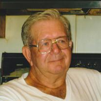 Robert E. Foehner