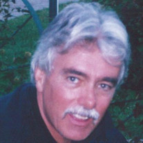 David O. Hutton