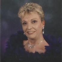 Ms Dianne Lynn Roesch