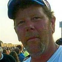 Jeffrey D. Pugsley