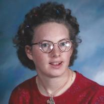 <b>Stefanie Lynn</b> Armstrong - Stefanie-Armstrong-1439666502