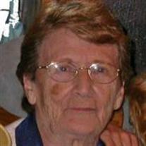 Barbara L. Fina