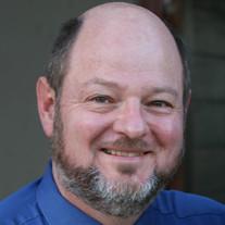 Jacobus Hendrick (Kobus) Slabber