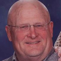 Gary  William  Sammons