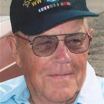 Bernard E. Young