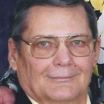 Gregory A. Bell Sr.