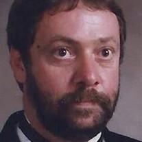 Ralph Lester Brown