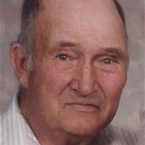 Gene Jake Lomas