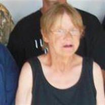Kathy K. McClimans