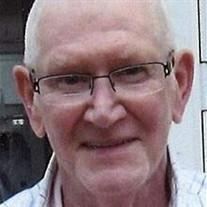 Lyle B. Jones