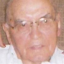 William E. Halverson