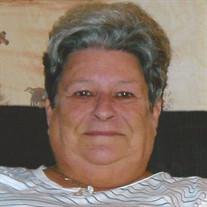 Dianne Roussel