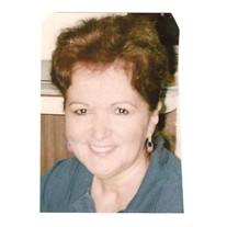 Irene Leilani Machado