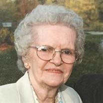 Johanna G. Junia