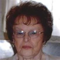 Betty I. White