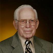 Robert Alton Doely
