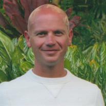 Dustin Eric Clark