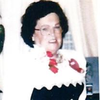 Helen Aleata D'Ottavio