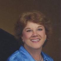 Linda S. Mardis