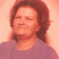 Audrey Ruth Sloan Dunn Grant