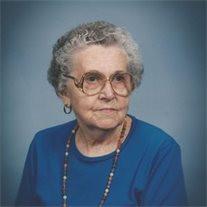 Roberta Woodall Boyd