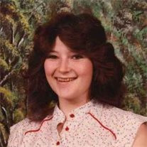 Debra Kay Songer Roach