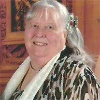 Mrs.  Bettie R. Lempke