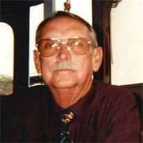 Paul R. Williams, Sr.