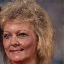 Mrs. Cynthia  A. Tutton