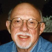 JAY N. POLLACK