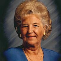 Mildred J. Wilk Yaromey