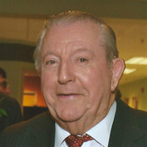 William A. Thill
