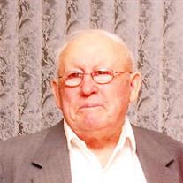 Leo N Eller