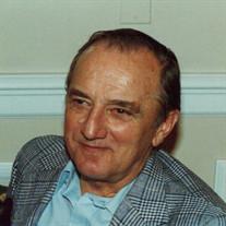 Joseph P. Prelich