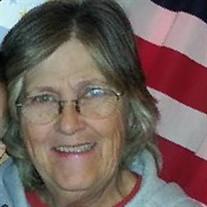 Karen L. (Johnson, O'Neal) Bell