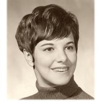Connie L.  Wiegel