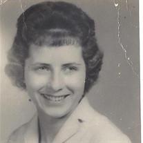 Betty L.  Satterfield