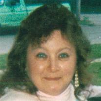 Sandra K. Grose