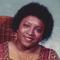 Eloise D. Williams