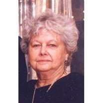 Elsie Willis