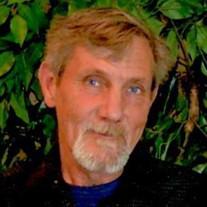 Alan R. Lyons