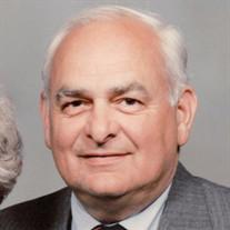 Mr.  John  L.  Schuld