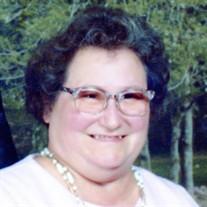 Mildred M. Ennen