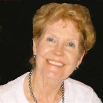 Elizabeth A. Bailey