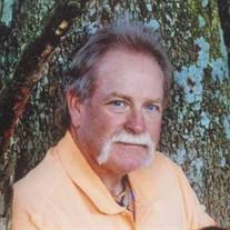 Timothy Eugene Graham